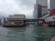 Macau Ferry Pier 20-05-2016(3)