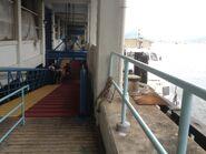 Tung Chung Development Pier corridor 03-07-2016 (1)