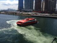 Universal MK 2016 Kowloon to Macau(Outer Harbour) 16-06-2015(4)