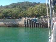 Long Harbour Wan Tsai Landing(6)