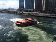Universal MK 2011 Kowloon to Macau(Outer Harbour) 16-06-2015(5)