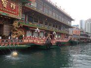 Jumbo Kingdom Ferry Pier 08-05-2016(4)