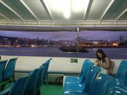 Full River compartment