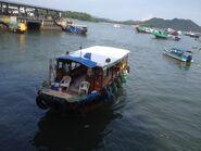 AM50086K Sai Kung to Half Moon Bay 01-07-2015(2)