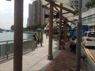 Kwun Hoi Path Public Pier 2