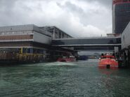 Macau Ferry Pier 20-05-2016(1)