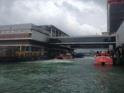 Macau Ferry Pier 20-05-2016(1).JPG
