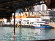 Lei Yue Mun(Sam Ka Chuen) Ferry Pier 18-10-2019