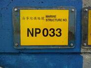 Tai Po Industrial Area Landing 06B
