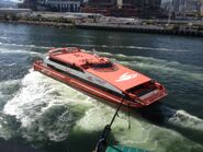 Universal MK 2011 Kowloon to Macau(Outer Harbour) 16-06-2015(4)