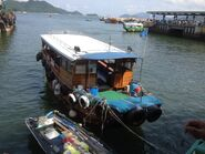 AM40156K Sai Kung to Half Moon Bay 01-07-2015(4)