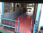 Sam Ka Tsuen Ferry Pier boarding place 02-07-2016