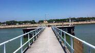 Sha Lo Wan Public Pier 1