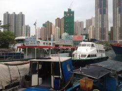 Aberdeen Pier(Tsui Wah) 10-05-2016(2).JPG