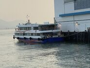 Fortune Ferry Fortune Power 05-06-2021(1)