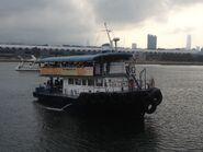 Blue Sea 2 Kwun Tong to Cruise Terminal 09-04-2016(5)