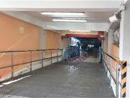 Cheung Chau Pier South Berth 20210907