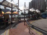 Kwun Hoi Path Public Pier 3