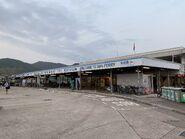 Mui Wo Ferry Pier 27-03-2021 (3)