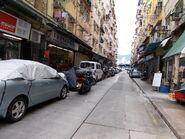 Yin On Street