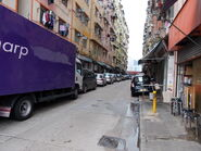 Ying Yeung Street