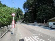 Block 6 Kwai Shing Estate N 20210315