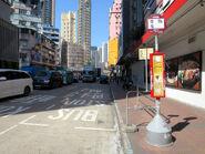 Fuk Tsun Street 20191122
