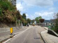 Tai Tam Road South End 20210331