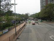 Fung Shue Wo Rd near Tsing Yip St 20210107