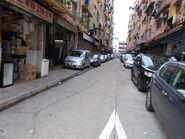 Hung Wan Street