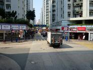 20170211 13 - Tak Fung St near Shungking W