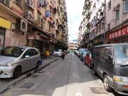 Hok Ling Street