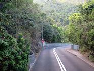 Tai Tam Road near NB 20180410