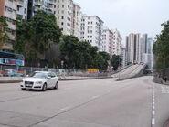 Argyle KowloonHospital