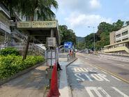 Shek Wai Kok Sun Village 20210402