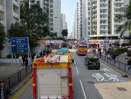 20170211 12 - Tak Fung St near Shungking E