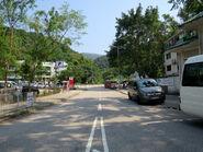 Po Ning near Chiushun 20181008