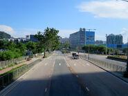 Wan Po Road near Chunyat 20180913
