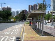 Yiu On Estate E 20210504