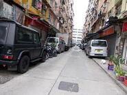 Shim Luen Street