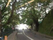 VictoriaRoadSaiNingStreet
