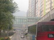 20120404 kwai chung road
