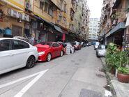 Luk Ming Street
