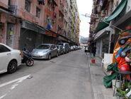 Pang Ching Street