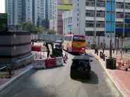 20170211 07 - Wan Hoi St South End