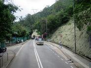 Tai Tam Road near STC 20180515