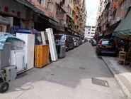 LungToStreet
