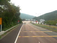 Tsing Long Highway Of Yuen Long(1)
