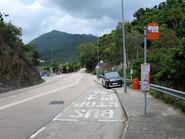 Tai Tam Country Park S 20210331