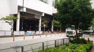 近旺角 (柏景灣) 總站一段201808